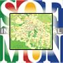 sofimun-sofia-maps