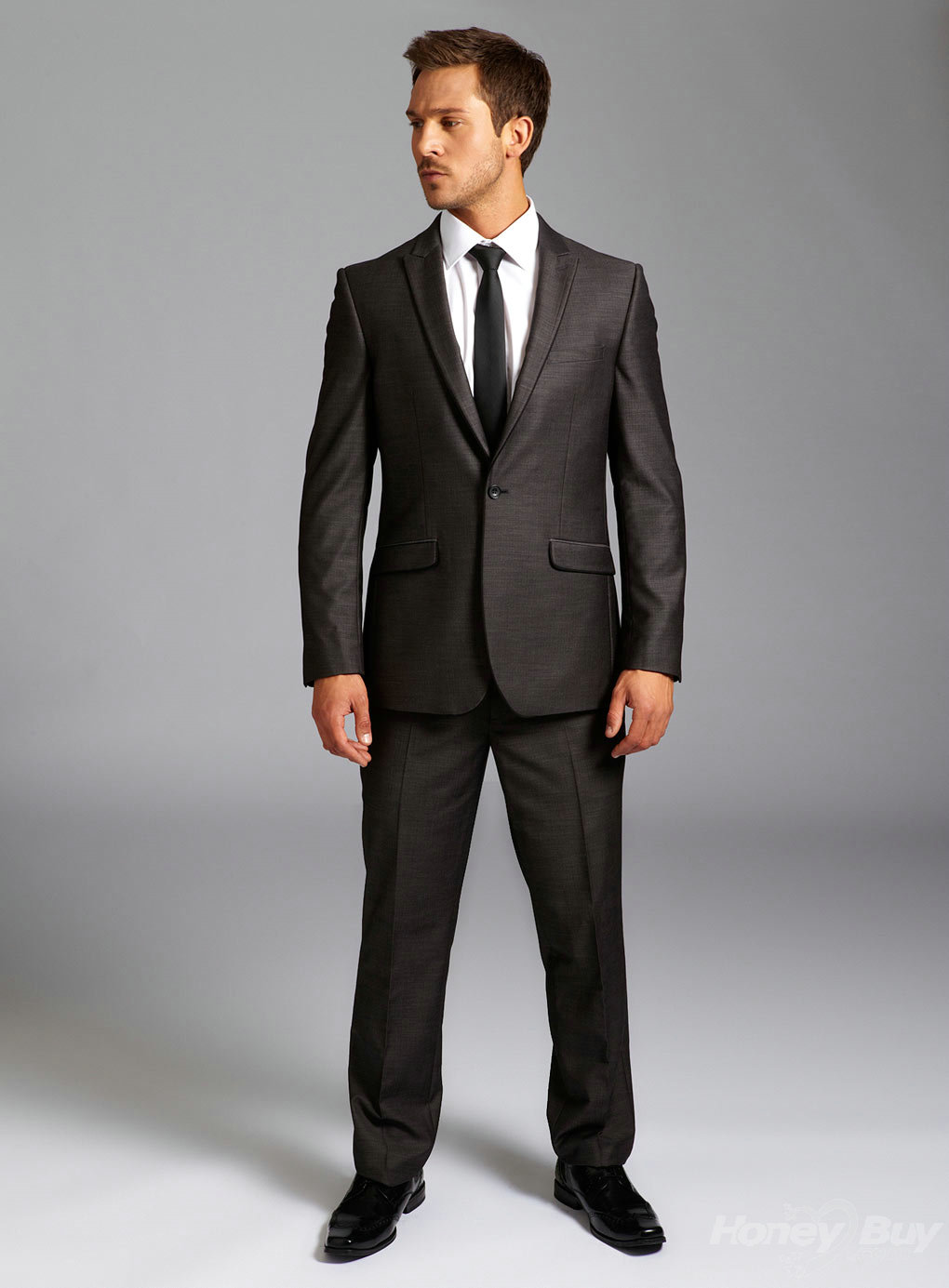Image result for business suit